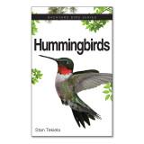Hummingbird Book