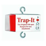 Trap-It Ant Moat