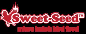 Sweet-Seed Micro Batch Bird Feed
