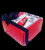 Batters Box