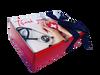 Healthcare Hero Gift Box
