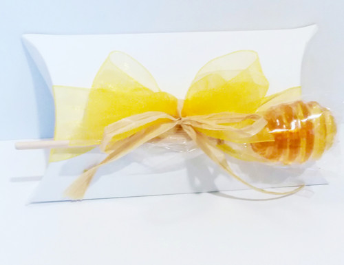 Bee Cause Mini Gift (set of 12)