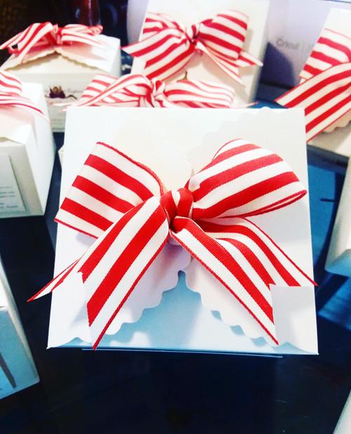 'Mini Gift' Box Set