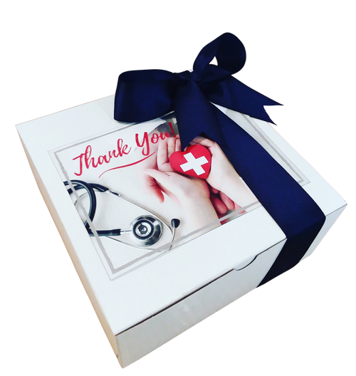 Doctor Gift Box of Love