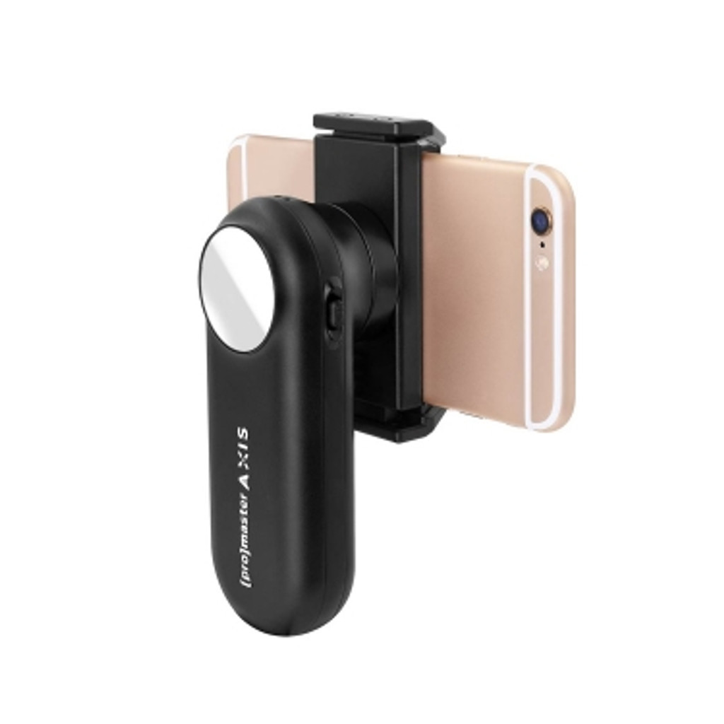ProMaster Axis Stabilizer for Phone