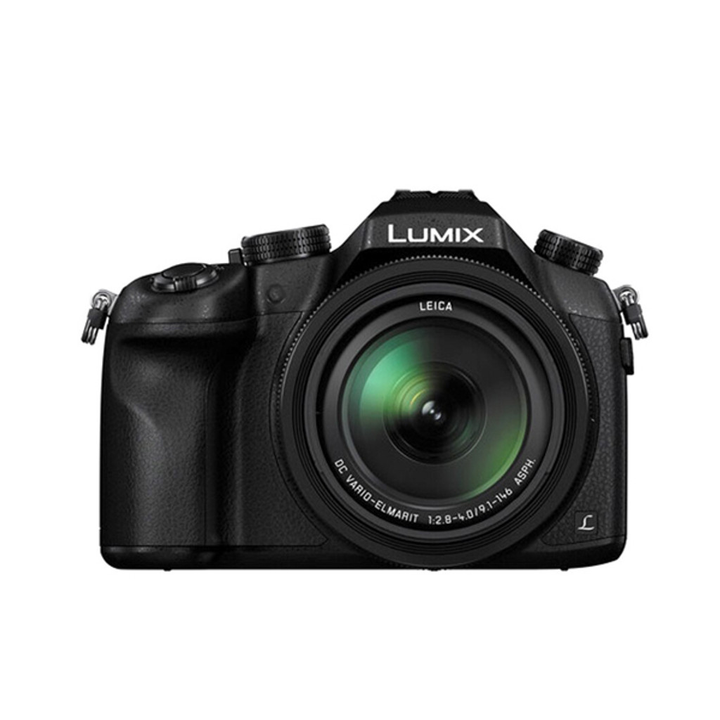 Lumix DMC-FZ1000 - Save $100