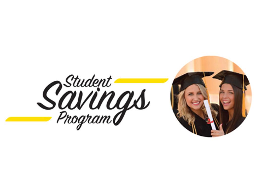 Nikon Student Savings Program