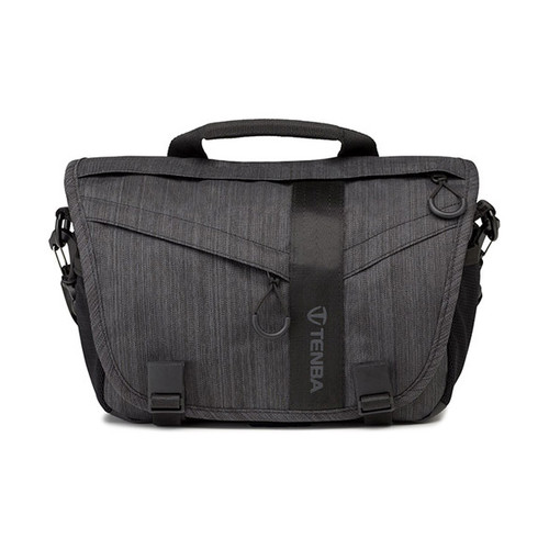 Tenba DNA 8 Messenger Bag