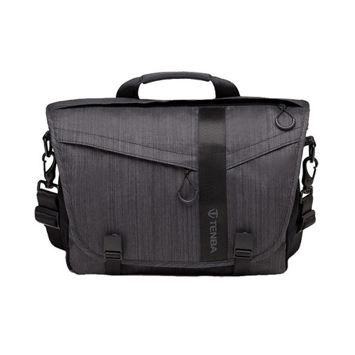 Tenba DNA 11 Messenger Bag