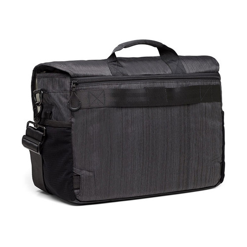 Tenba DNA 15 Messenger Bag