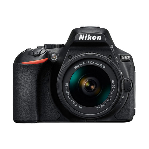 D5600 Body - Save $140