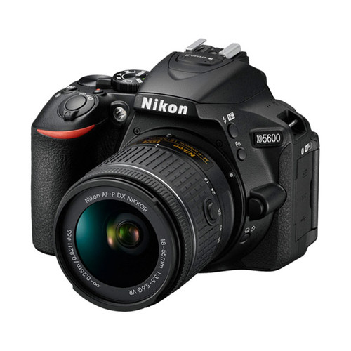 D5600 Body - Save $340