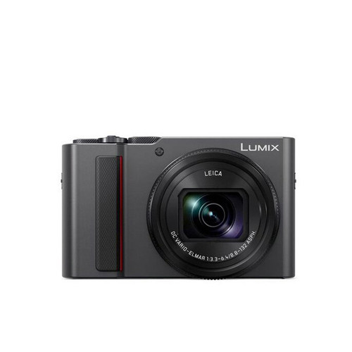 Lumix DMC-ZS200 - Save $300