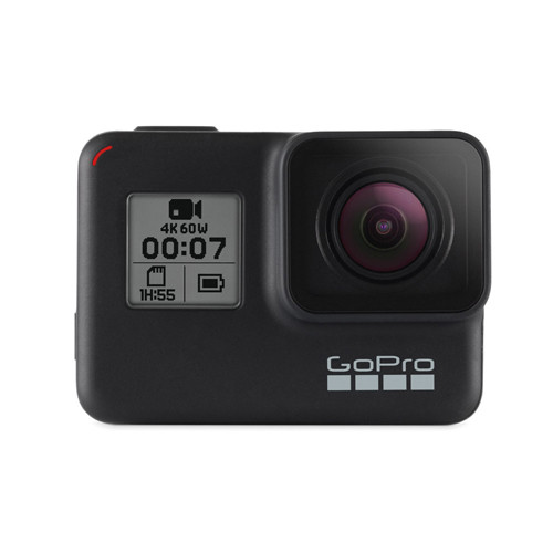 HERO7 Black - Save $80