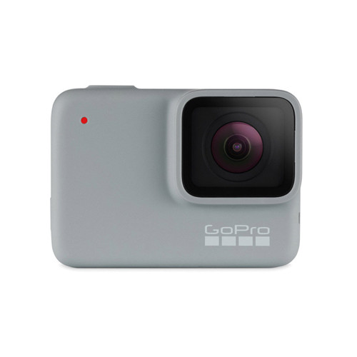 HERO7 White - Save $30