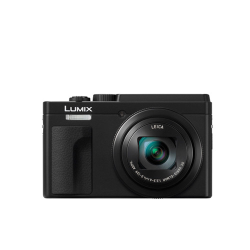Lumix DMC-ZS80 - Save $200