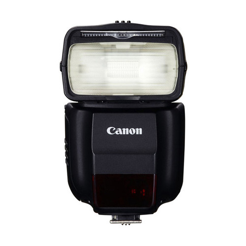 Canon Speedlite 430EX III-RT - Save $90