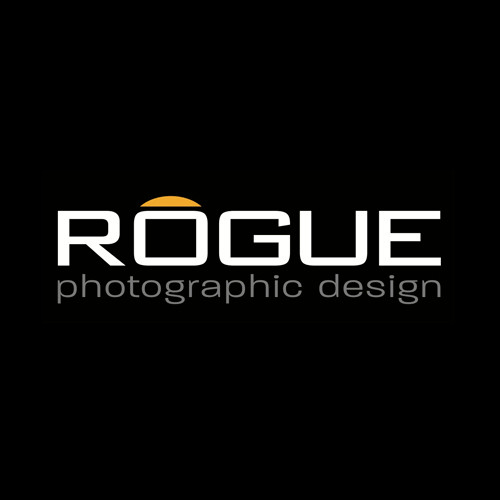Save 50% - Rogue Flash Benders & Gels
