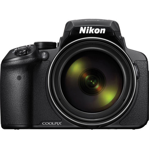 CoolPix P900 - Save $120