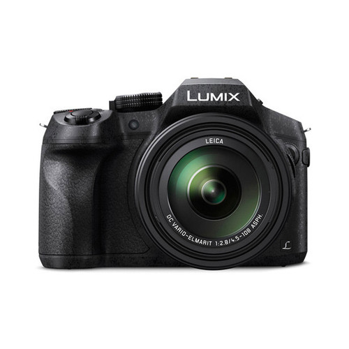 Lumix DMC-FZ300 - Save $100
