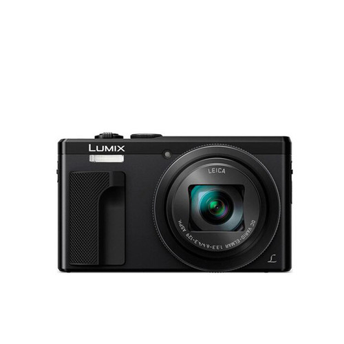 Lumix DMC-ZS60 - Save $140