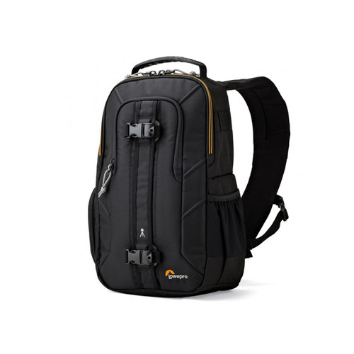 Lowepro Slingshot Bags & Backpack Bags