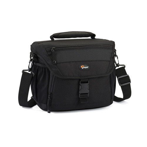 Lowepro Shoulder Bags
