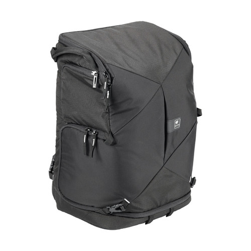 Kata 3N1 Sling Backpack Bags