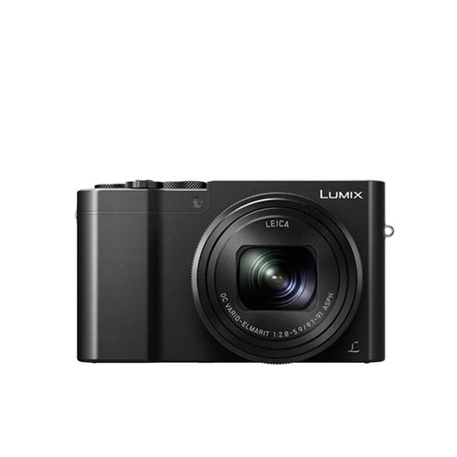 Lumix DMC-ZS100 - Save $200