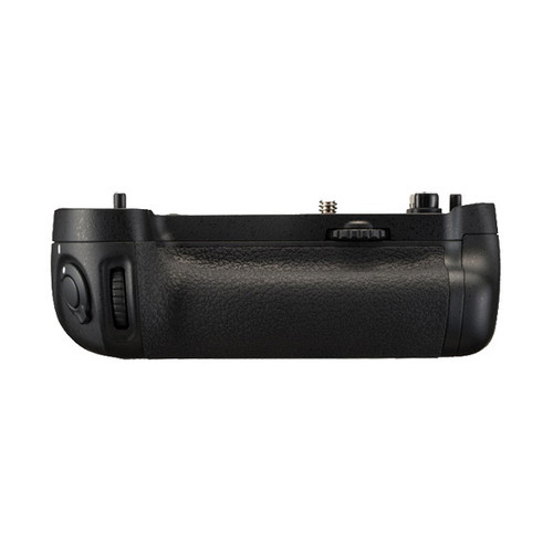 MB-D16 Battery Grip