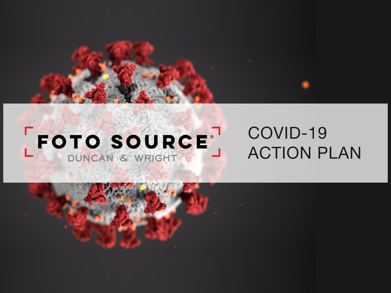 COVID-19 Phase 3