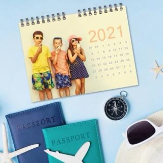 2021-calendars-sm.jpg