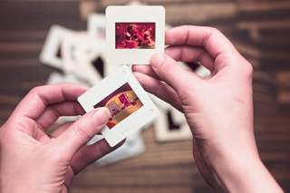 35mm-slides-sm.jpg