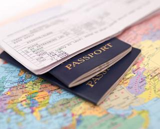 passports-sm.jpg