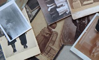 photo-restorations-sm.jpg