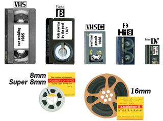 video-transfer-services-sm.jpg