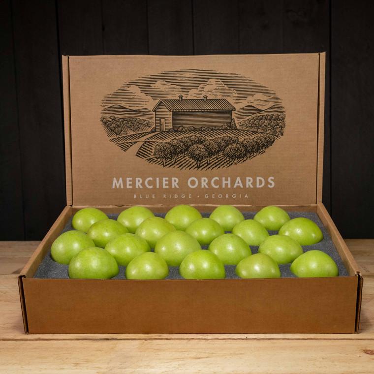 1 Premium Large Apple Tray