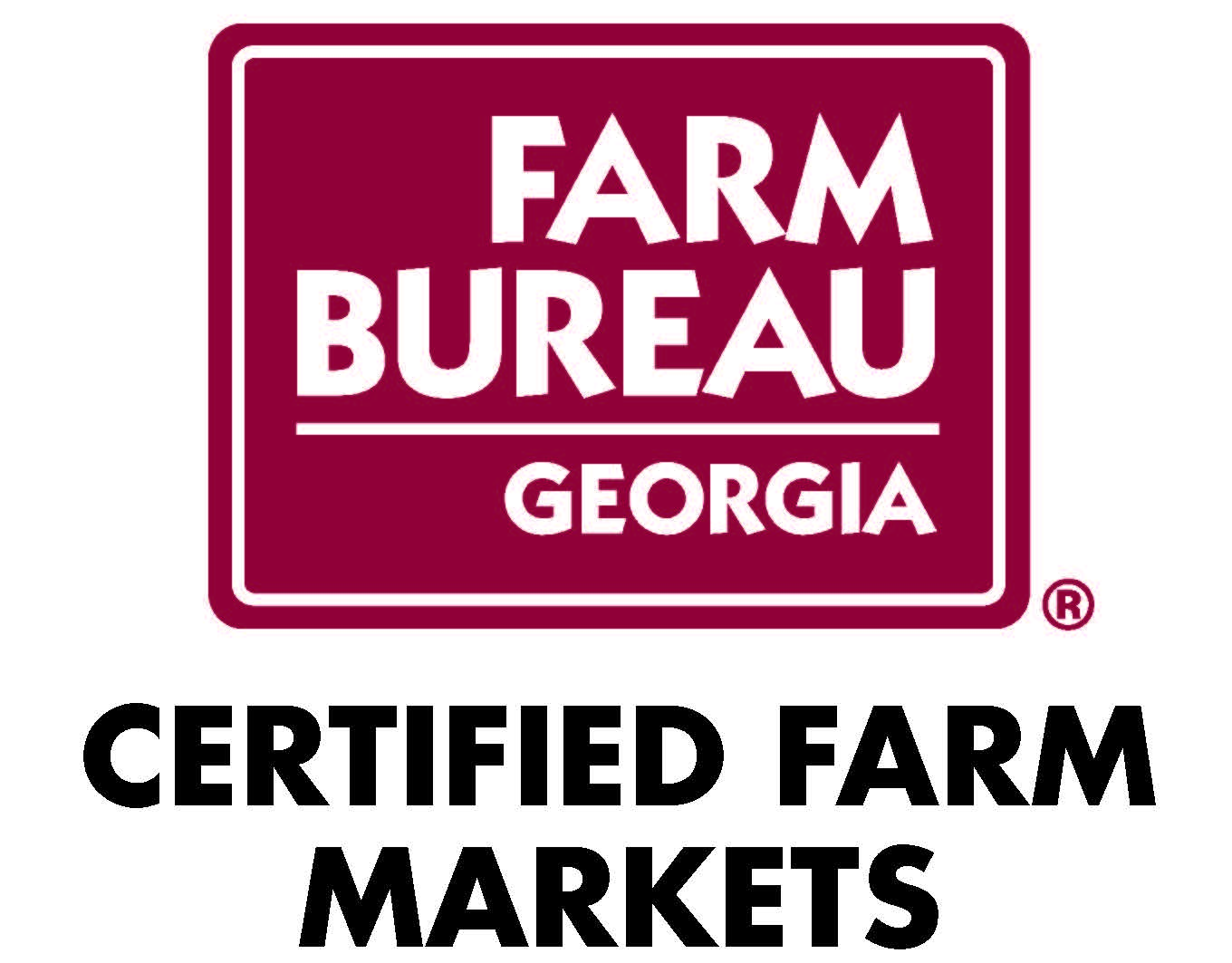 georgia-farm-logo.jpg
