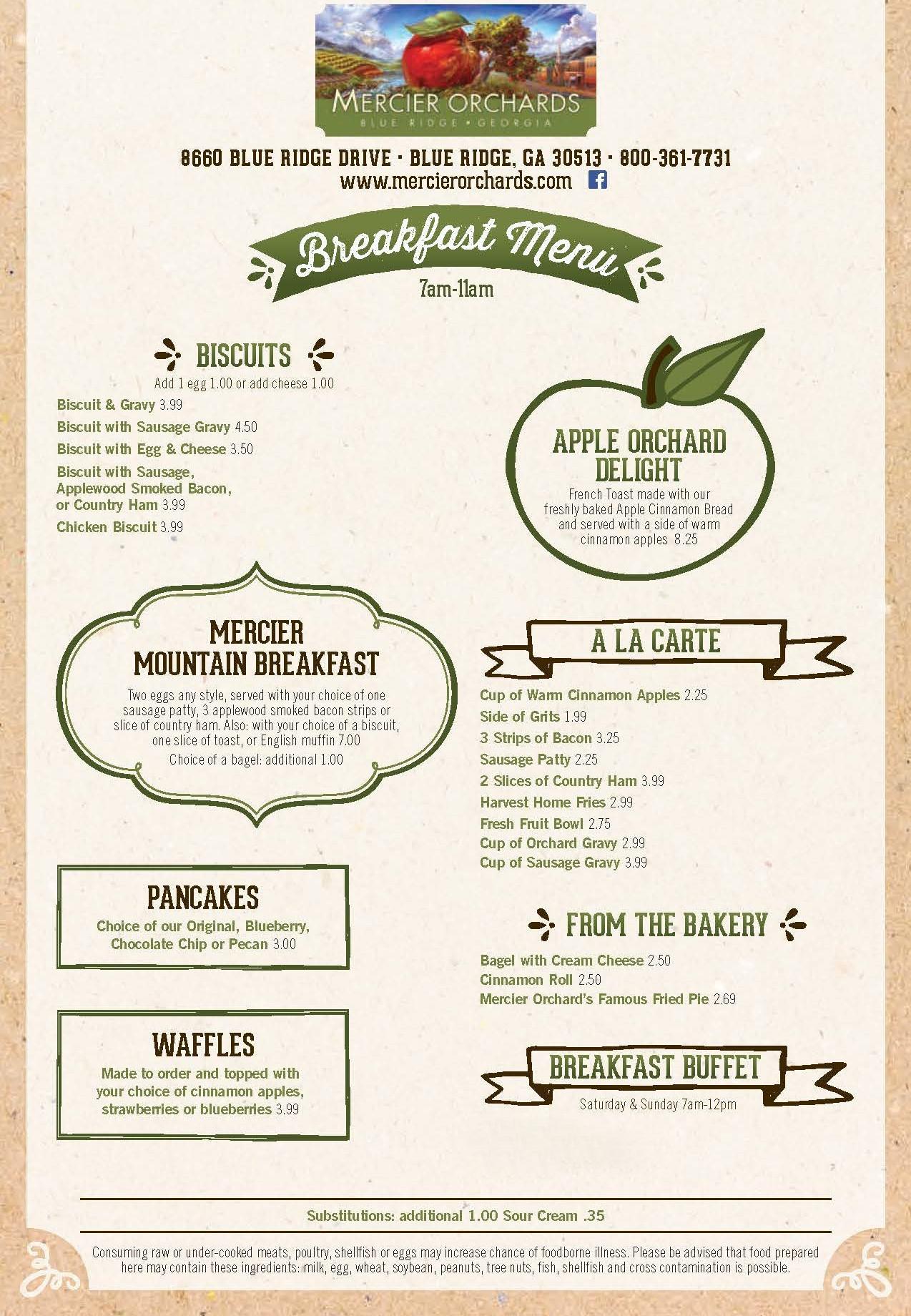 mercier-orchard-breakfast-menu-11919.jpg