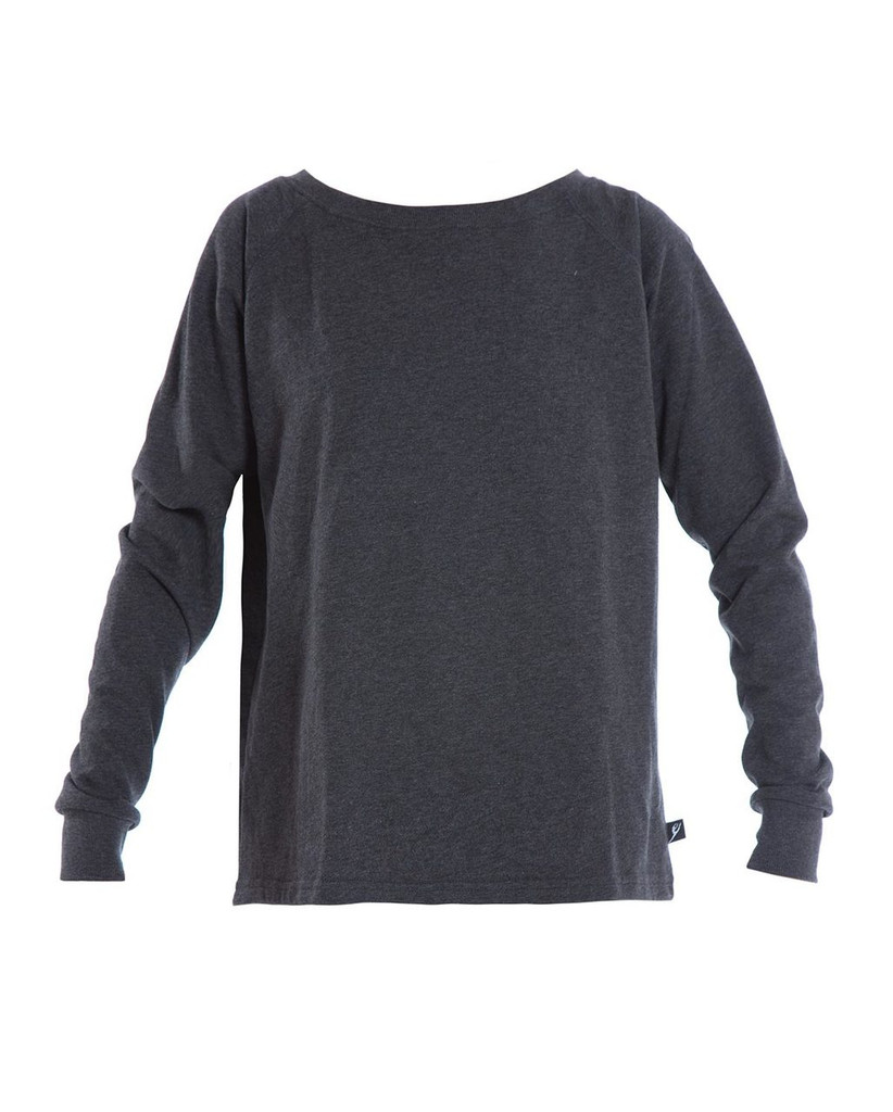 Energetiks Audrey Sweater  - Adult's Unisex Dance Sweater