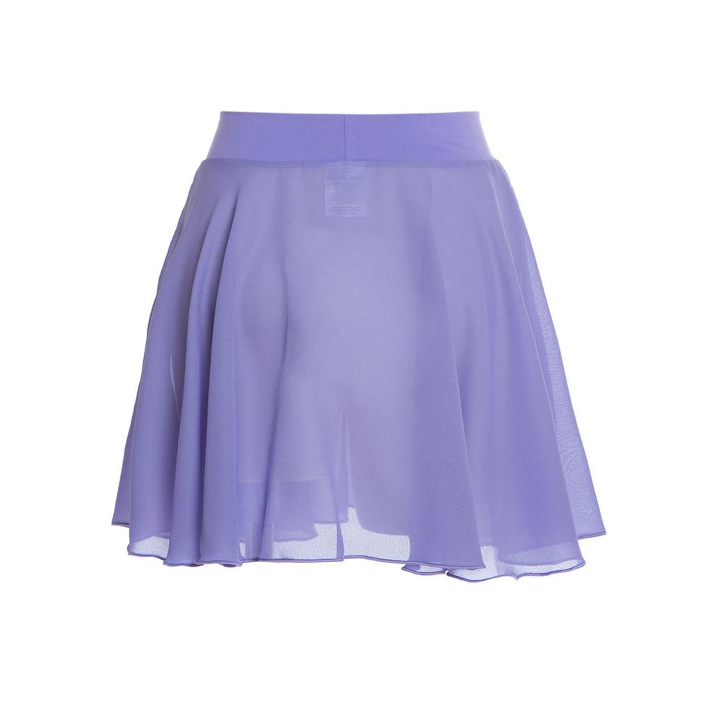 Energetiks Emily Skirt - Pull on Ballet Skirt