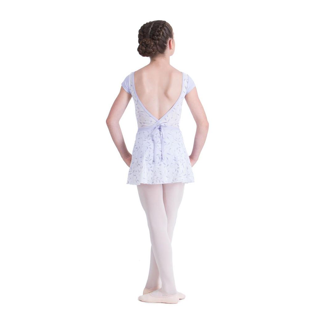 Studio 7 Dancewear Elena Wrap Skirt Aduts