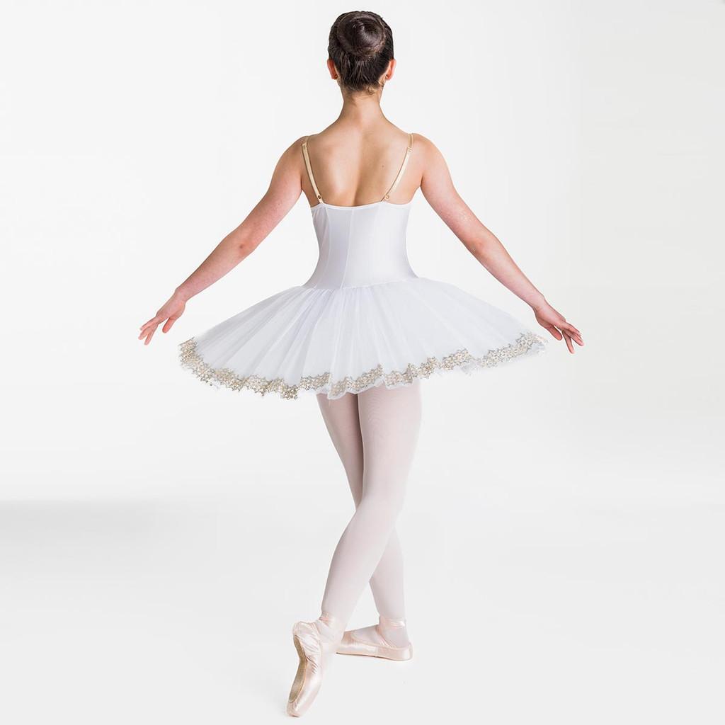 Studio 7 Dancewear Fairytale Tutu Dress Ladies