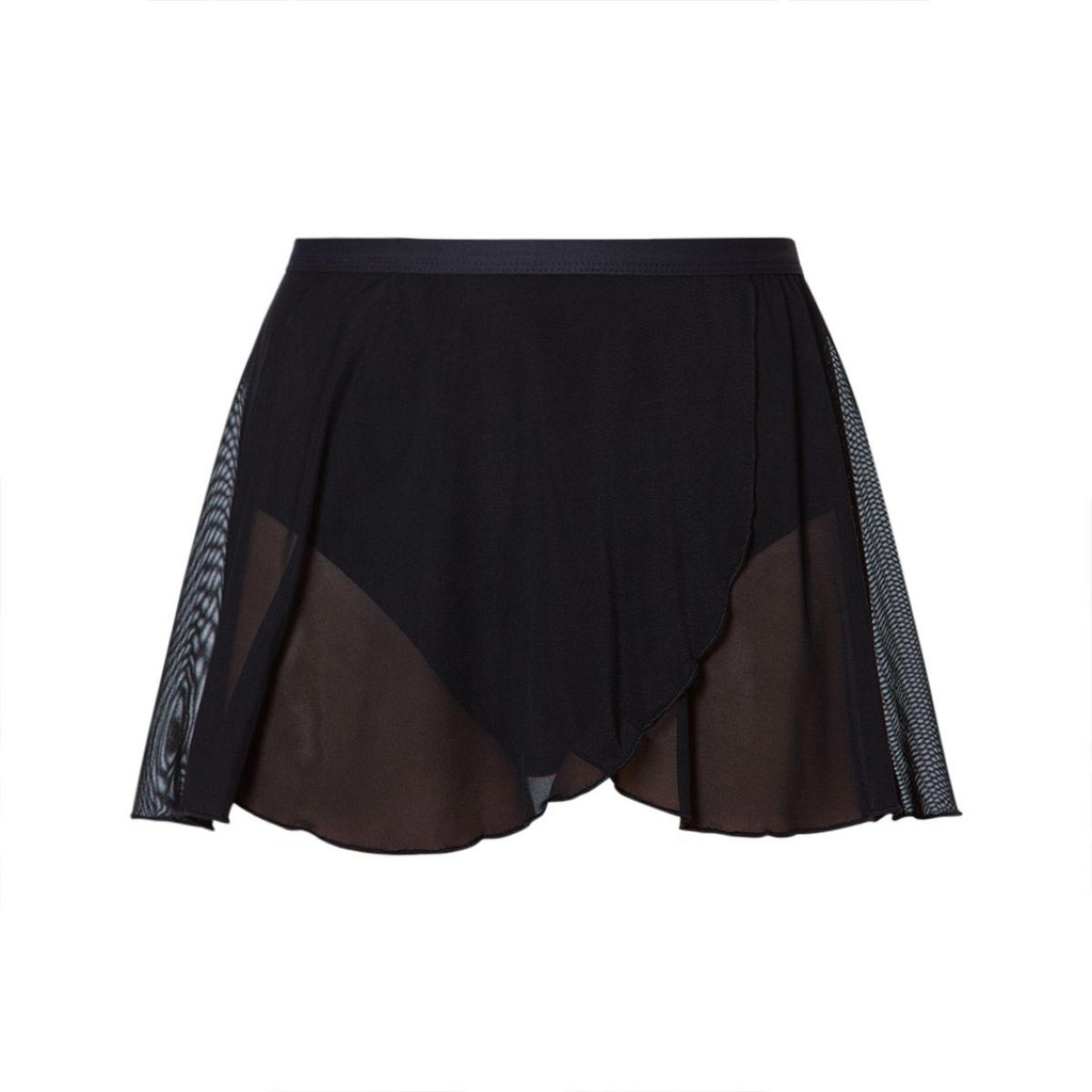 Energetiks Bella Mesh Skirt Ladies
