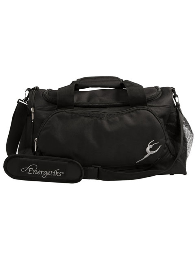 ENERGETIKS Dance Bag -  Large