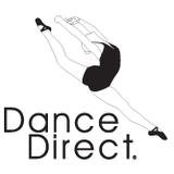 DANCE DIRECT ®