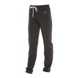 Energetiks Unisex Alex Track Pants - Adults Dance Pants