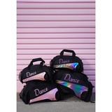 Studio 7 Dancewear Junior Duffel Bag Eco Friendly Fairy Floss