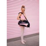 Studio 7 Dancewear Mini Duffel Bag Eco Friendly Fairy Floss