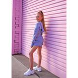 Studio 7 Dancewear Warmup Shorts Girls